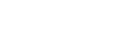 ZF Filters & Technologies